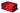 Davidoff Humidor No 1 Red Mahogany