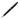 Montblanc Meisterstück Platinum Line Le Grand P167 Blyerts 0,9mm