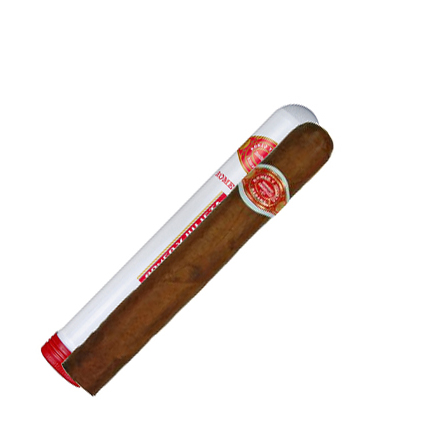 Romeo y Julieta AT No 2