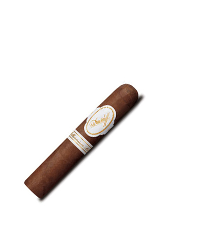 Davidoff MB Short Robusto