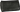 Rattray's Kombipung CP 2