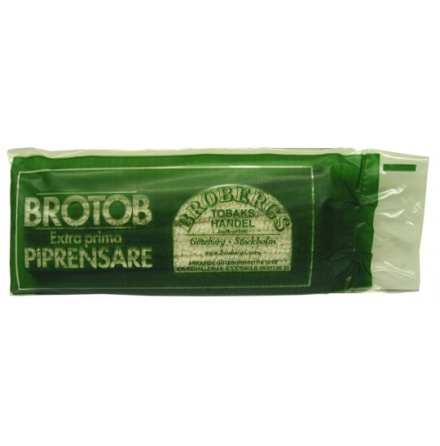 Brobergs Piprensare