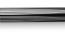 Caran d'Ache RNX.316 PVD Black Stiftpenna