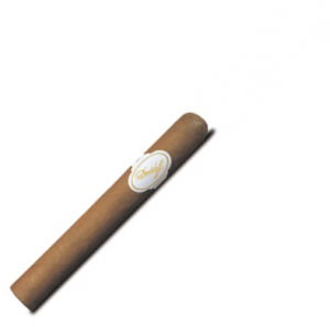 Davidoff Grand Cru No 3