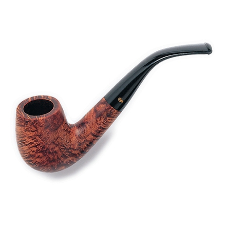 Peterson Aran Smooth 68