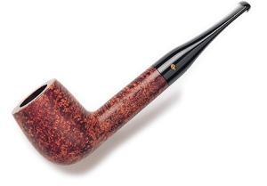Peterson Aran Smooth 106