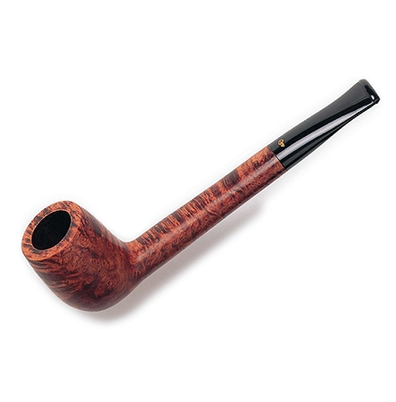 Peterson Aran Smooth 264