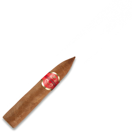 Macanudo Inspirado Orange Petit Piramide