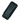 Zino Cigarretui R-2 svart