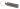 Xikar Twist Gun 11mm