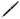 Montblanc Meisterstück Platinum Line Midsize Kulspets