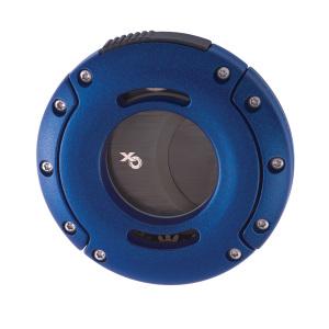 Xikar XO Blue