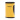 Xikar Xidris Yellow