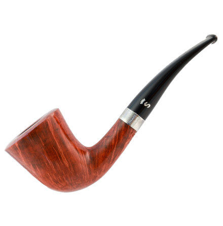Stanwell Sterling Brown 405