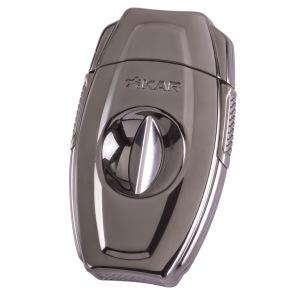 Xikar VX2-Cut Gun