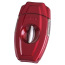 Xikar VX2-Cut Red