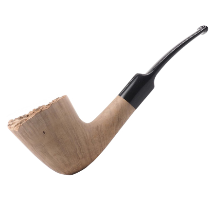 Stanwell Authentic Raw 063