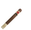 Eiroa 20 Years Colorado Corona Prensado 46x6