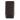 "Davidoff Cigarretui xl-3 brun ""curing"""