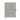 Caran d'Ache 849 Skrivbok A5 grå