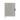 Caran d'Ache 849 Skrivbok A6 grå