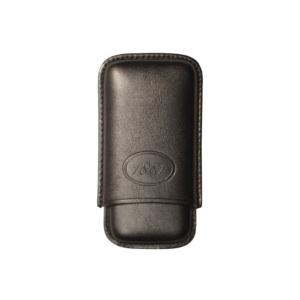 1881 Cigarill-5 svart