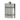 Plunta Tenn Sheffield 692 170 ml