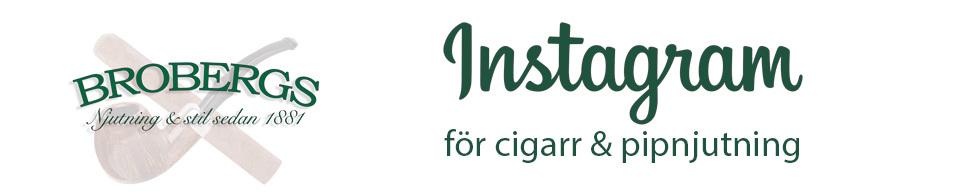cigarr dejtingsajter