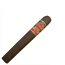 Eiroa the First 20 Years Toro Prensado 54x6