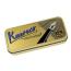 Kaweco AL Sport Silver Kulspets