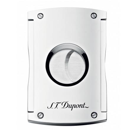 S.T. Dupont snoppare MaxiJet Chrome