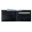 S.T.Dupont Line D Plånbok 6cc svart