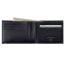 S.T.Dupont Line D Plånbok 6cc & ID-kort svart