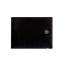 S.T.Dupont Line D Plånbok 6cc & sedelklämma svart