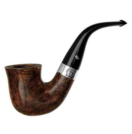 Peterson Sherlock Holmes Dark Original
