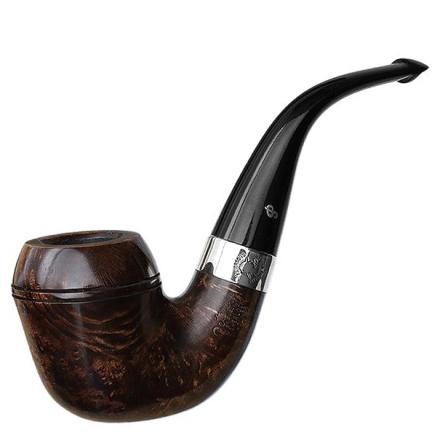 Peterson Sherlock Holmes Dark Watson